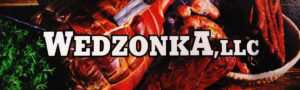 Pocono Wedzonka – Polish Country SmokeHouse